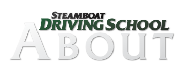 steamboat-driving-school-education-about-icon