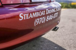 steamboat-driving-school-education-bumper