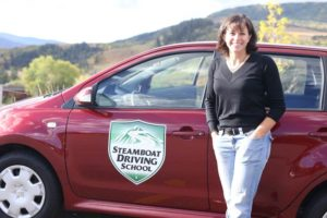 steamboat-driving-school-education-melanie-1