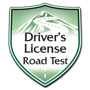 drivers license road test colorado